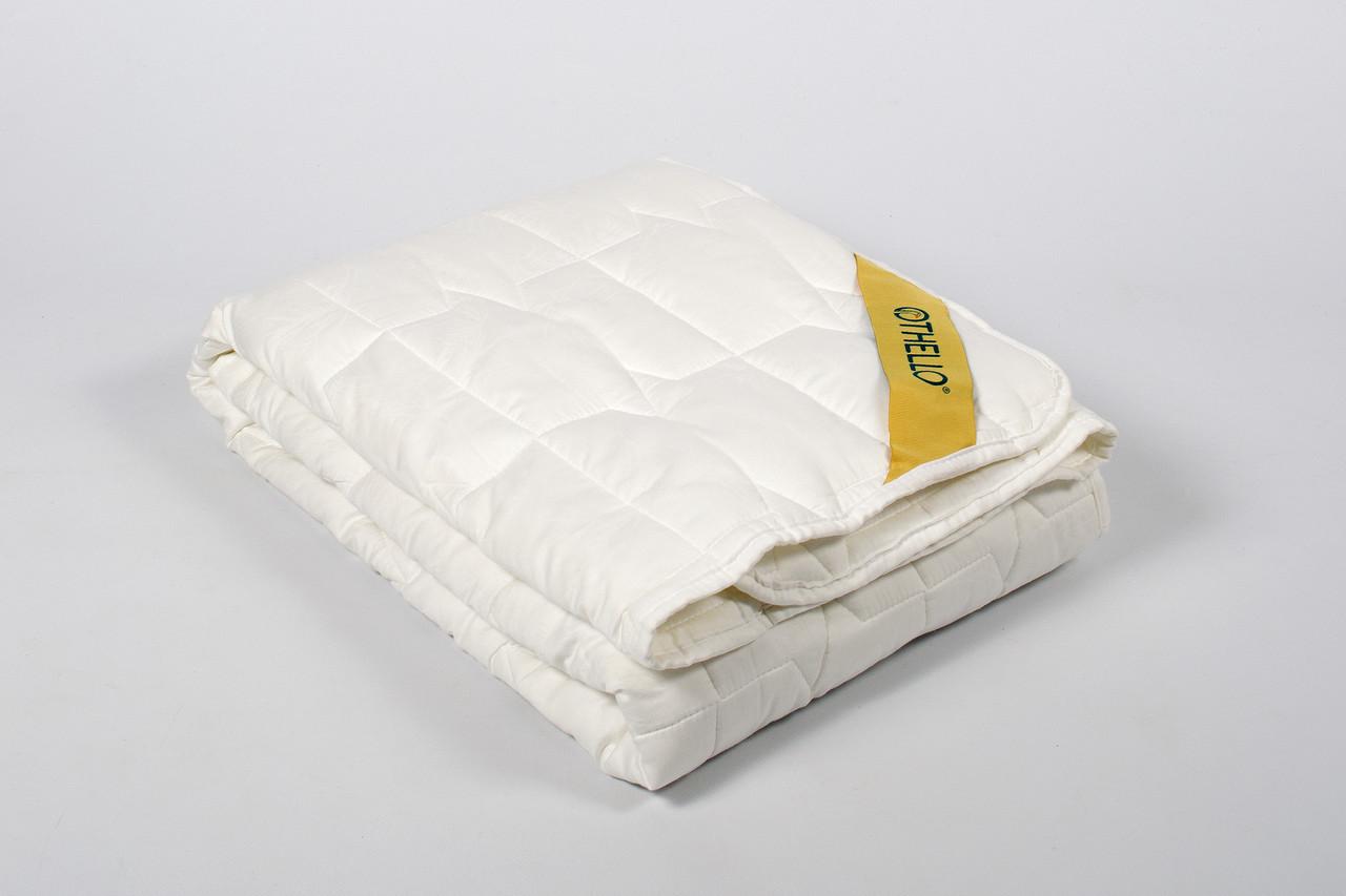 Одеяло Othello - Bambuda антиаллергенное 155*215 полуторное