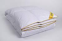 Одеяло Othello - Piuma 70 пуховое 195*215 евро, фото 1