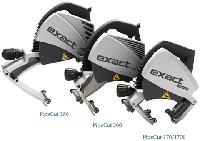 Электрические труборезы EXACT PipeCut