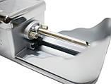 Автоматическая машинка для набивки сигарет Normal 8mm K-127A, фото 4