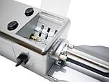 Автоматическая машинка для набивки сигарет Normal 8mm K-127A, фото 6