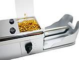 Автоматическая машинка для набивки сигарет Normal 8mm K-127A, фото 9