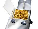 Автоматическая машинка для набивки сигарет Normal 8mm K-127A, фото 10