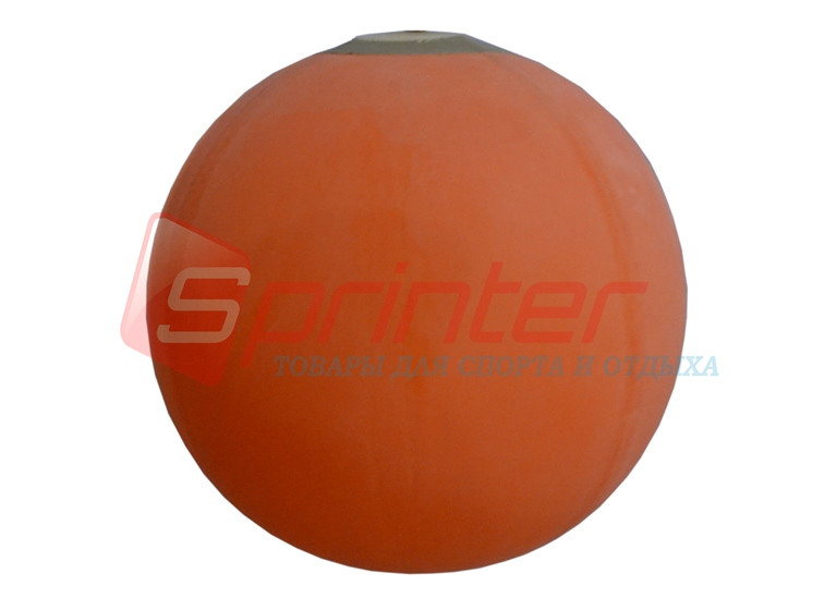 Камера для мяча латекс 5