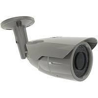 Вариофокальная камера видеонаблюдения ICS-4800