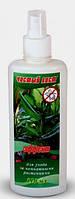 """Антибактериальный спрей для защиты комнатных растений от вредителей  """"Эффект""""  310мл"""