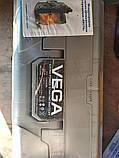 Акумулятор АКБ VEGA Premium 100Ah 850A, фото 3