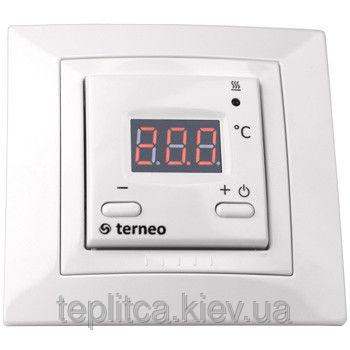 терморегулятор купить в украине