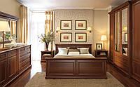 Спальня Kent