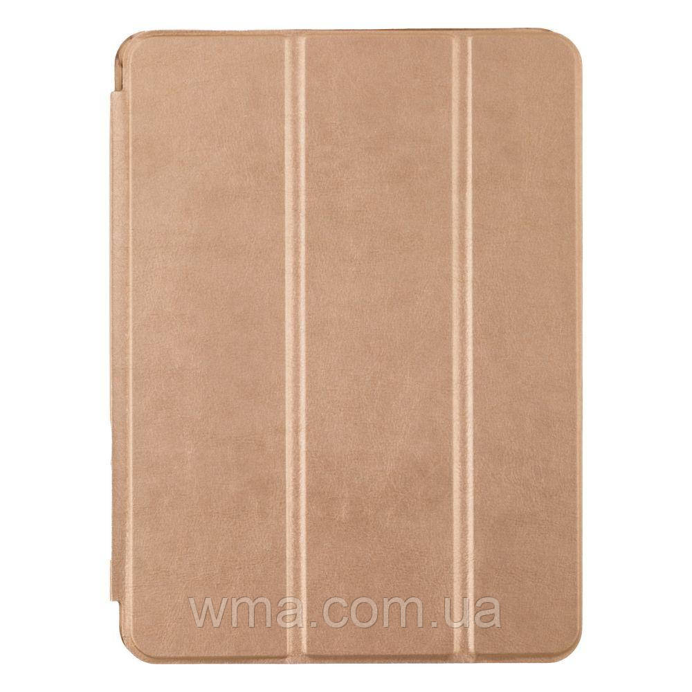 "Чохол Smart Case Original Apple Ipad Air 10,9"" 2020 Колір Gold"