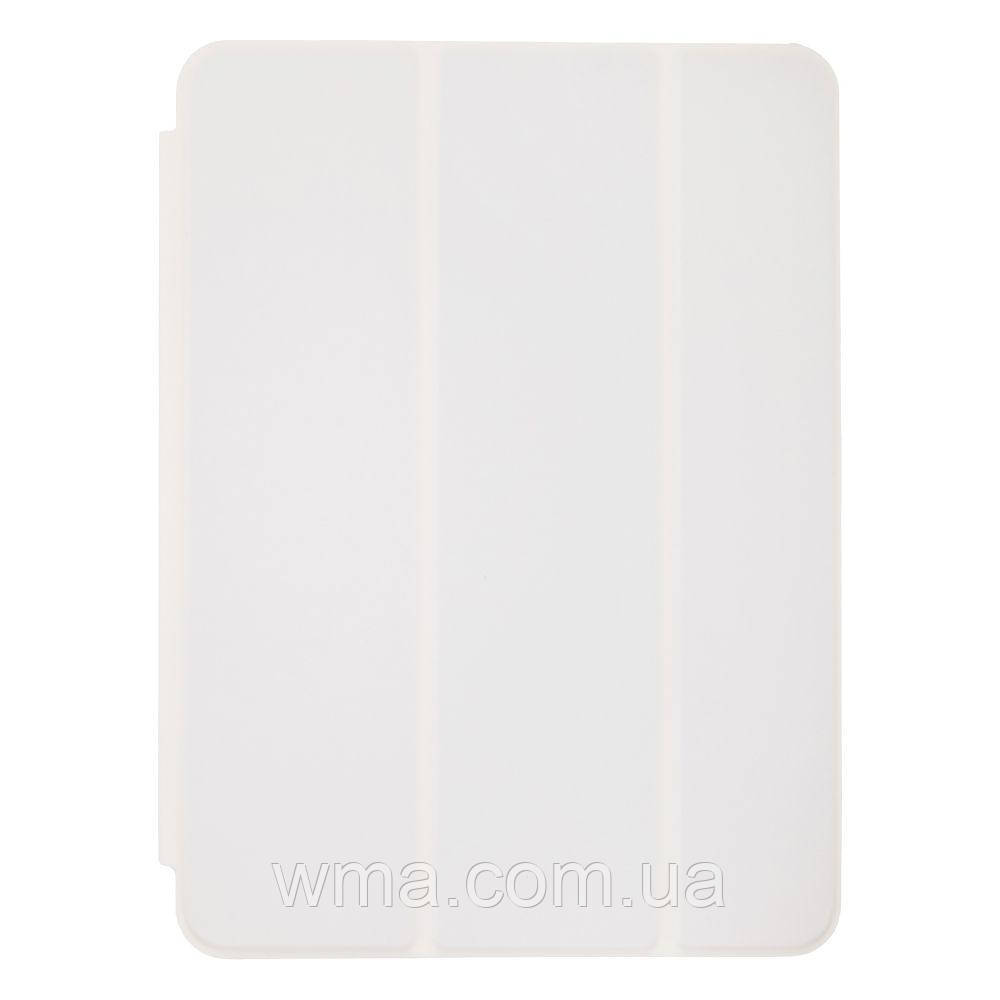 "Чохол Smart Case Original Apple Ipad Air 10,9"" 2020 Колір White"