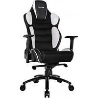 Крісло для геймерів HATOR Hypersport V2 (HTC-948)