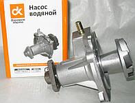 Насос водяной ВАЗ 2101-07 <ДК>