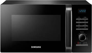 Мікрохвильова піч Samsung MS23F302TAK