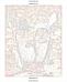 """Набір для малювання картин за номерами """"Дружна сім'я"""", фото 2"""