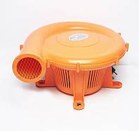 Вентилятор высокого давления BH-2E