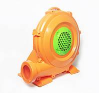 Вентилятор высокого давления FJ-40