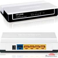 TP-Link TL-R402M 4x10/100TX