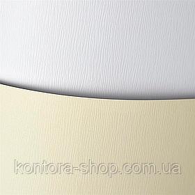 Картон дизайнерский Galeria Papieru Bark white, 230 г/м² (20 шт.)