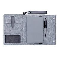 Органайзер Xiaomi 90fun Multifunctional Digital HandBag (6970055342605), фото 1