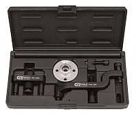 Инструмент для монтажа и демонтажа водяного насоса автомобилей VOLKSWAGEN KS Tools Германия
