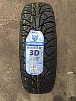 Зимние шины 185/65R15 Росава SnowGard, 88Т под шип