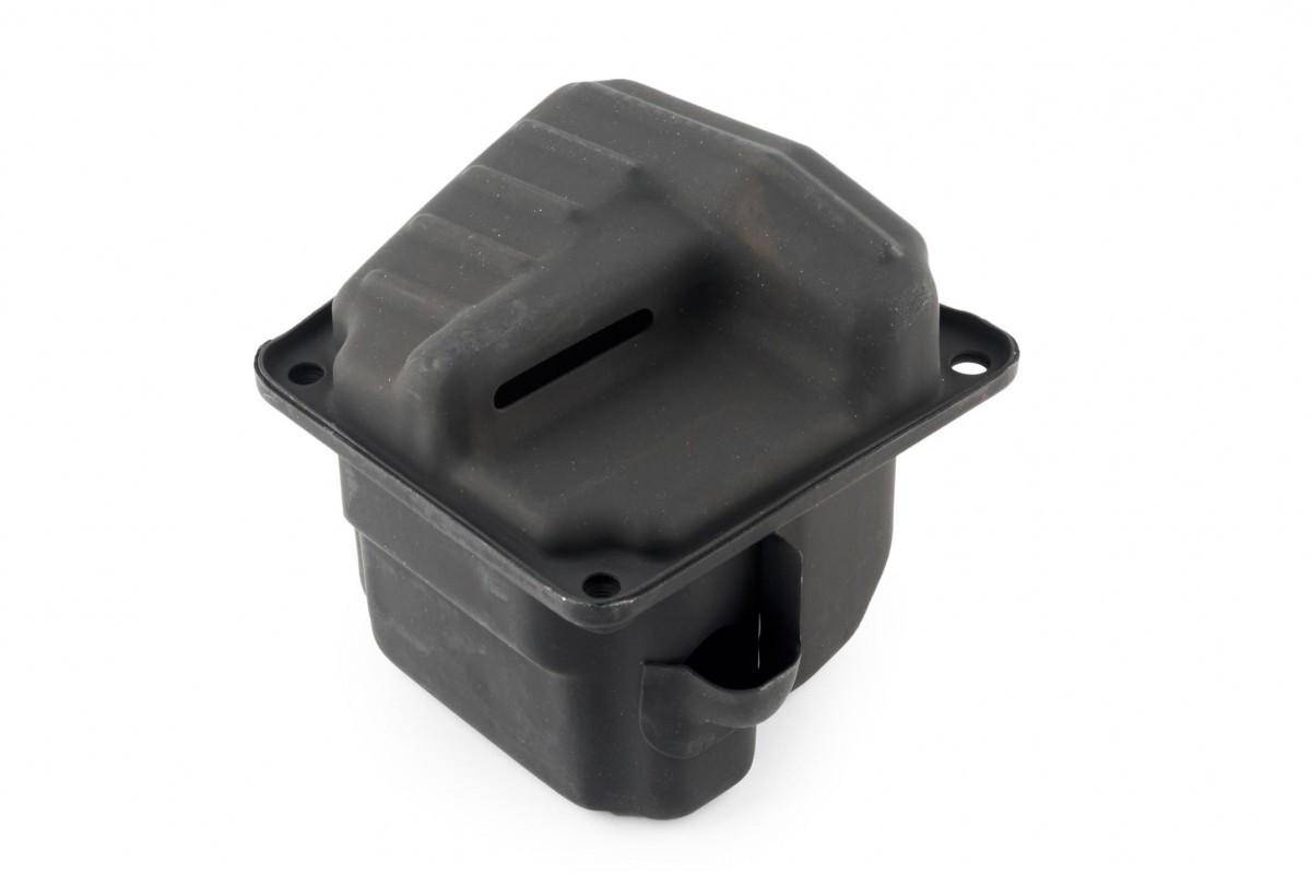 Глушник для бензопили Stihl 440