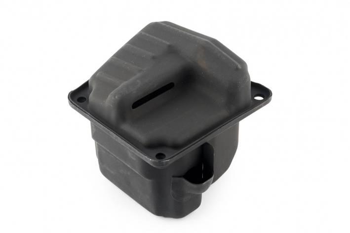 Глушник для бензопили Stihl 440, фото 2