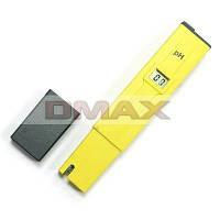 PH метр PH-009(I) (107) цифровой для измерения кислотности жидкости