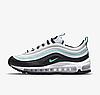 Оригінальні кросівки Nike Air Max 97 (DM3158-100)
