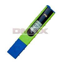 Портативный PH метр PH-061(A) для измерения кислотности жидкости