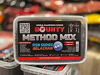 Метод микс Bounty Method Mix Belachan (Белачан) 4 в 1
