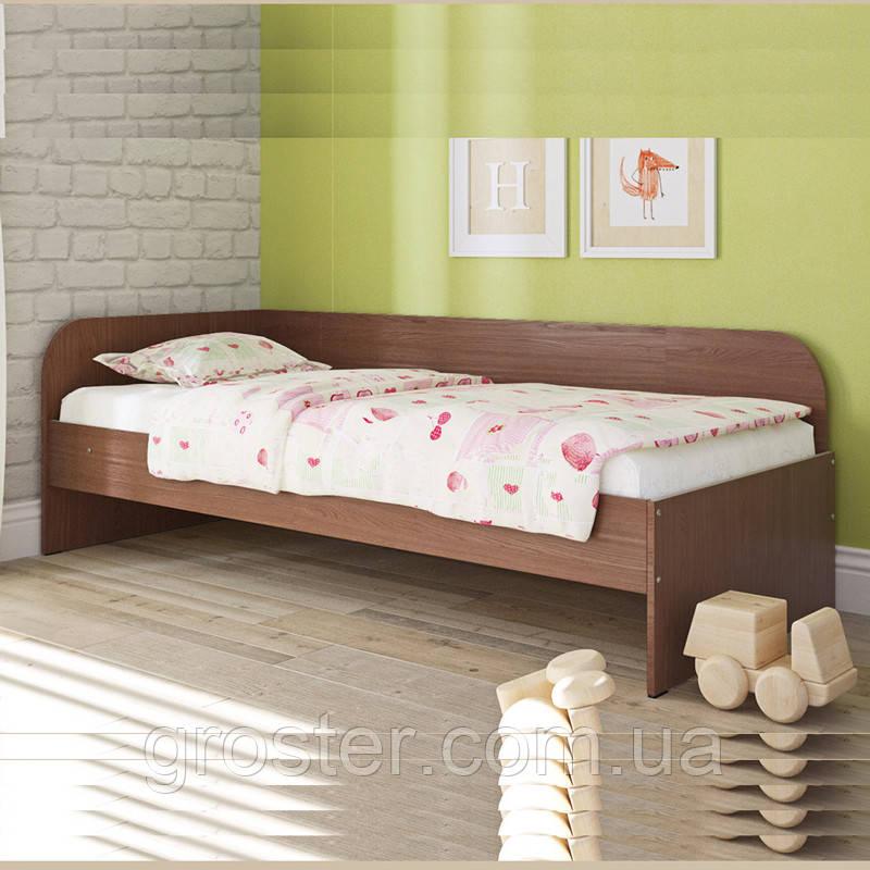 Дитяче та підліткове ліжко Соня-2