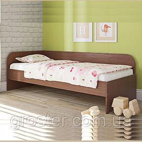Детская и подростковая кровать Соня-2