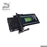 Резистор печі Inca регулятор вентилятора Seat 1H0959263, фото 3