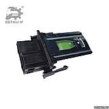 Резистор печки Inca регулятор вентилятора Seat 1H0959263, фото 3