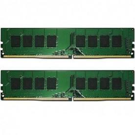 Оперативная память eXceleram DDR4 32GB 2x16GB 2400 MHz E43224AD (5441066)