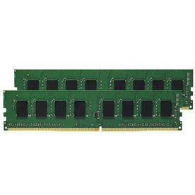 Оперативная память для ноутбука SoDIMM DDR4 32GB 2x16GB 2400 MHz eXceleram E432247SD (8498615)