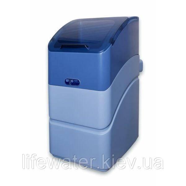Система умягчения воды серии Kinetico Essential 11