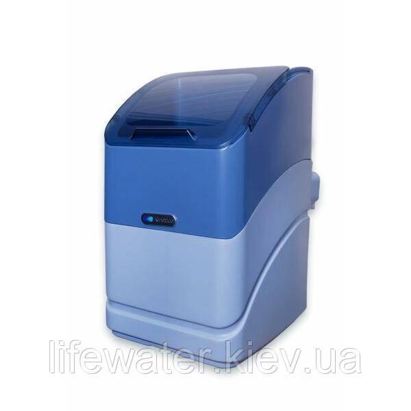 Система умягчения воды серии Kinetico Essential 8