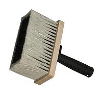 Кисть макловица 140х50 мм Сталь 34607 (104179)