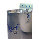 Питний фонтанчик Formula Vody «Перша питна» c безконтактної сенсорною кнопкою, фото 2