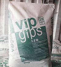 Штукатурка VIP gips iso старт 25 кг (Турция)