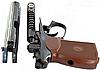 Пистолет Флобера ПМФ-1, фото 2