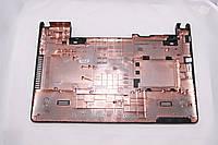 Нижняя крышка для ноутбука Asus X501A F501A X501U F501U 13gnno1ap040-2 13gnmo1ap040-2 13NB0CG1AP0411, 13N0-U, фото 1