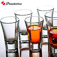 Набор стопок Pasabahce Boston Shots 60 мл