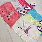 Дитячі трусики для дівчаток 10-11 років, фото 2