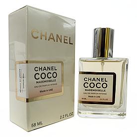 Chanel Coco Mademoiselle Intense Perfume Newly жіночий, 58 мл