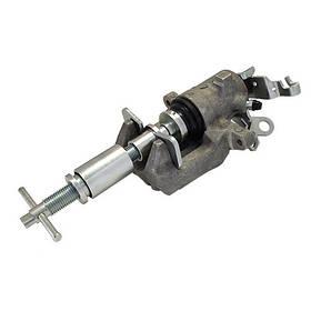 Приспособление для разведения тормозных цилиндров (поршней) правая и левая резьба Volkswagen Toyota BCR0302
