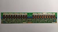 Інвертор 24V40W2S (HIP0212A), фото 1